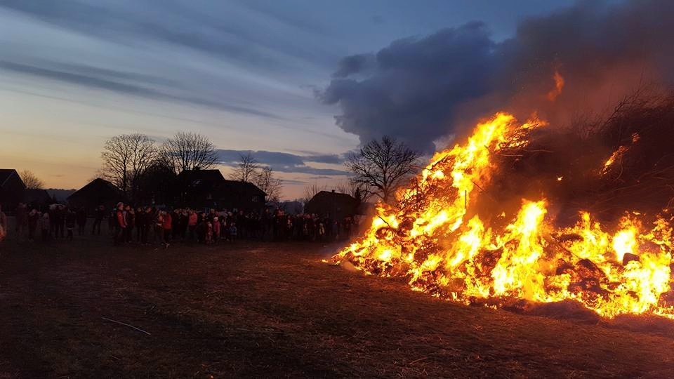 osterfeuer_2016_4
