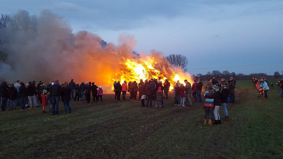 osterfeuer_2016_7