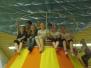 Indoor Park