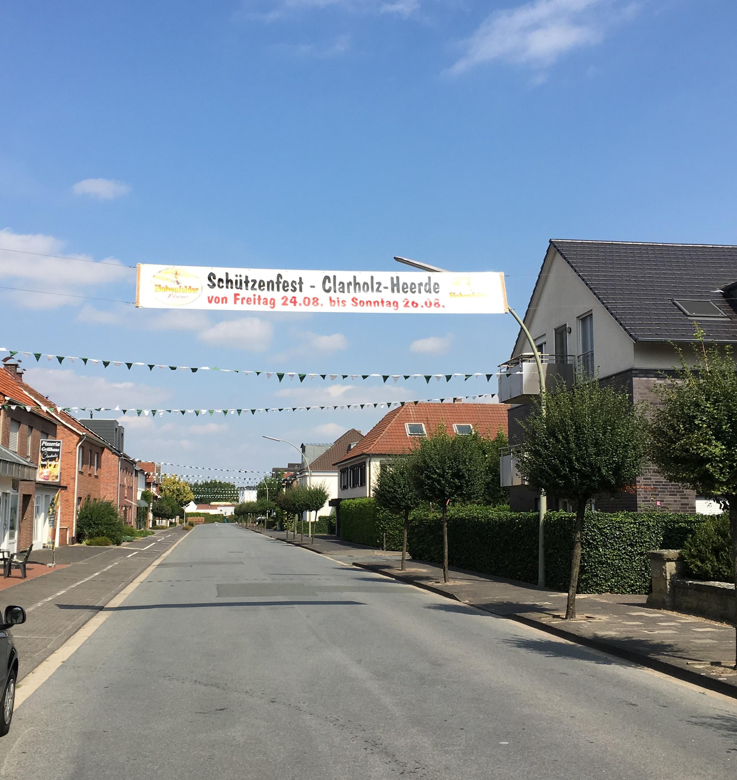 Marienfelder Str