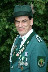 Sportleiter: Karl Henkhaus