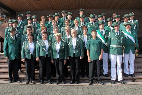 Gruppe_21_Sportschuetzen2011_Web