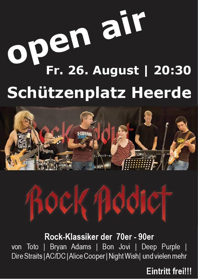 RockAddict_Flyer