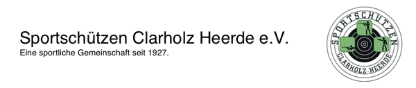 Sportschuetzen_Clarholz_Heerde