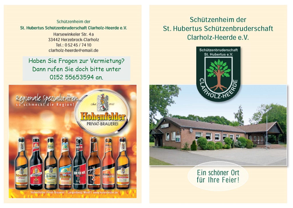 Vereinsheim_Flyer_B