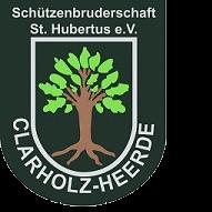 Schützenbruderschaft St. Hubertus Clarholz-Heerde e.V.
