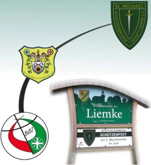 Liemke