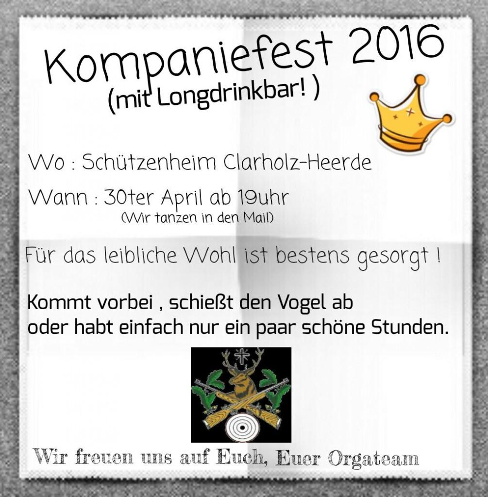 kompaniefest_2016