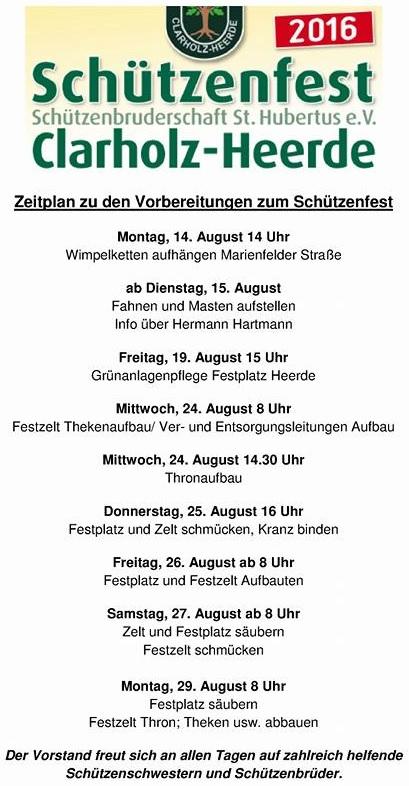 Terminplan_SchuetzenfestVorbereitung
